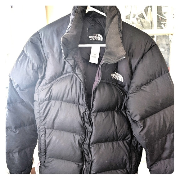 The North Face Jackets & Blazers - Women's North face 700